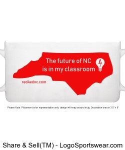 The Future of NC mug Design Zoom